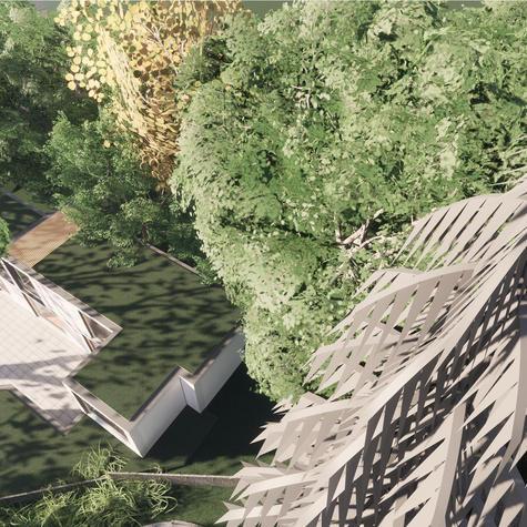 House 2 - Rendering - 3D View 6.jpg