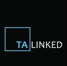 TA Linked