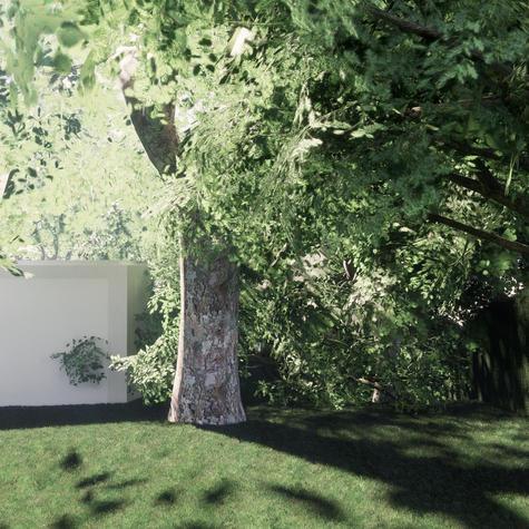 House 2 - Rendering - 3D View 4.jpg