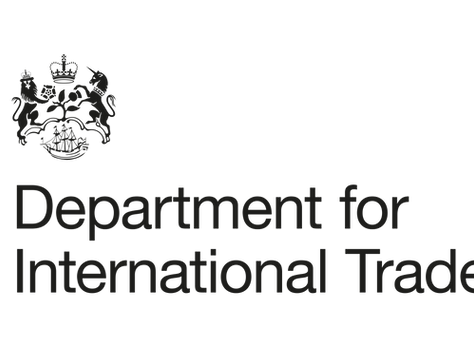 UK Government Launches Two New Tools for Businesses Exporting to & from the UK