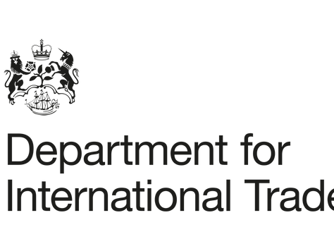 New Vacancy at the Department for International Trade (Washington DC): Head of Trade & Investmen