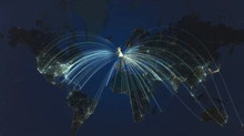 Joint Statement of UK International Trade Secretary Liz Truss and USTR Robert Lighthizer