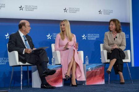 Registration for the 2020 SelectUSA Summit is Now Open