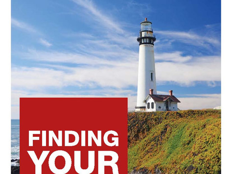 New Trade & Investment Guide Launched – 'Finding Your Way: The Trade and Investment Guide to the