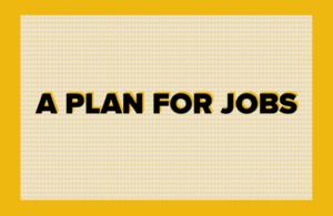 UK Summer Statement Delivers Plan for Jobs