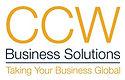 CCW-Logo.jpg