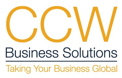 CCW Business Solutions