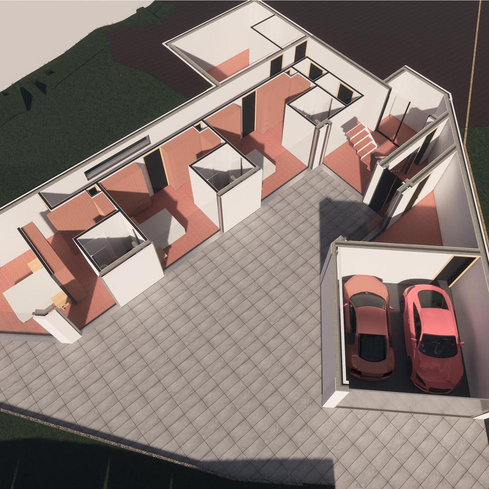 House 2 - Rendering - 3D GF.jpg