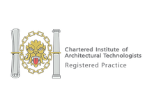 CIAT logo_master_name side_colour (Order