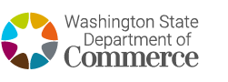 WA State Department of Commerce.png