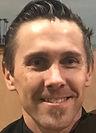 Josh Mylnar