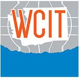 WA Council on International Trade