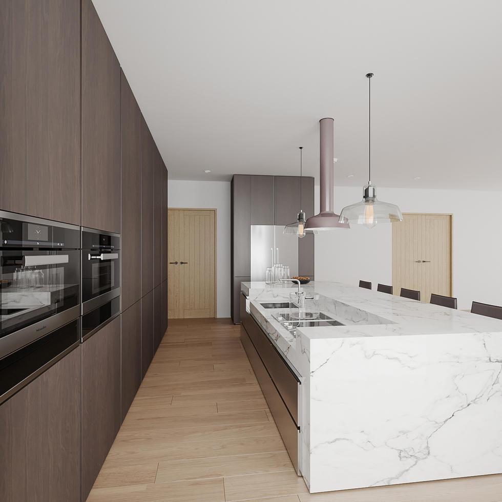 0513-project J kitchen-1.jpg