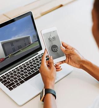 laptop and phone.jpg