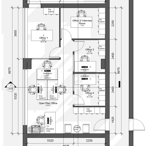 BAS1955 - Floor Plan - Level 1.png