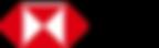 HSBC Logo Master_edited.png