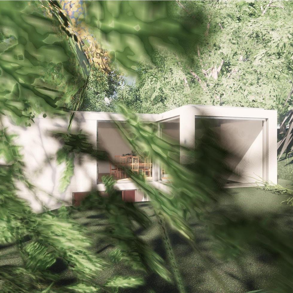 House 2 - Rendering - 3D View 3.jpg