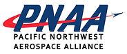 PNAA Logo - Color - Stacked.jpg