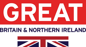 UK Government Banner Ad.png