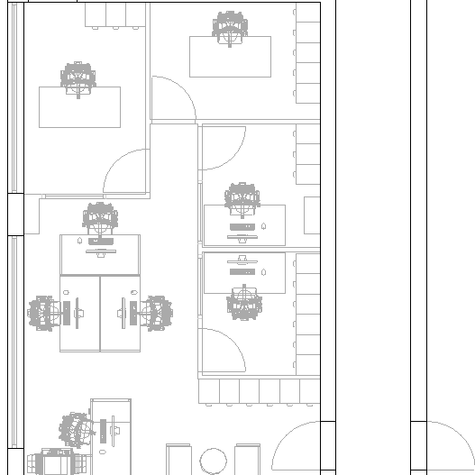 BAS1955 - Floor Plan - Level 2.png