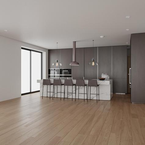 0513-project J kitchen-3.jpg