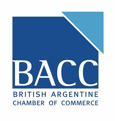 BACC Logo.jpg
