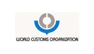 LAUNCH OF WCO TRADE TOOLS, A NEW ONLINE DATABASE FOR THE HARMONIZED SYSTEM, ORIGIN AND VALUATION