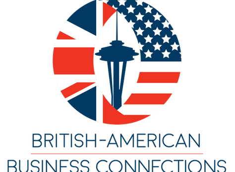 British-American Business Connections (BABC-PNW) Statement on Seattle Head Tax
