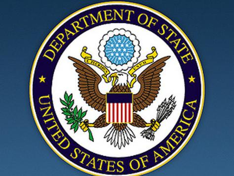 U.S. Visa and Travel FAQs