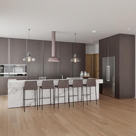 0513-project J kitchen-2.jpg