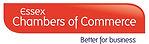ECC Logo vertical.jpg