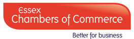 Essex Chambers of Commerce
