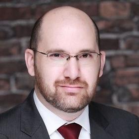 Daniel Schneider.jpg