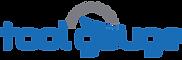 ToolGauge logo.png