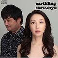 earthling 紙ジャケデザイン2仮.jpg
