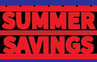 Summer-Savings-logo.png