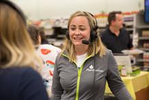 HFU Customer Day 40th 2017-130.jpg