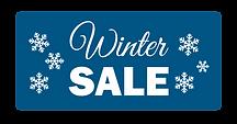 Winter-logo.png