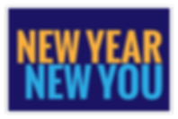 NEW_YEAR_NEW_YOU.png