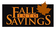 Fall-Savings-logo.png
