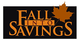 Fall-Savings-logo.png