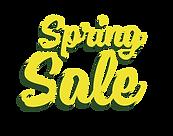 SpringSavings20.png