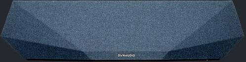 Dynaudio Music 7