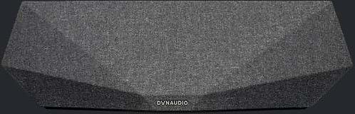 Dynaudio Music 5