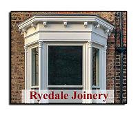 Ryedale Joinery.jpg
