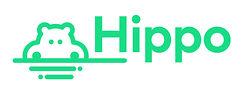Hippo Logo.jpg