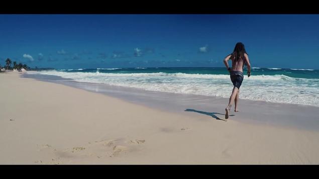 3 month in Jamaica