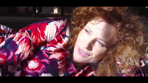 "Mella Fleck - ""rings um mi"""