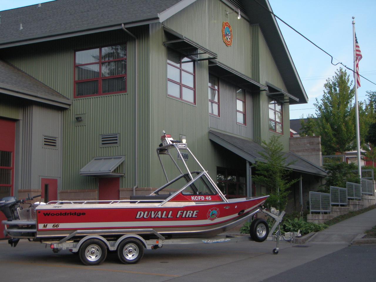 Marine 66 - New 008