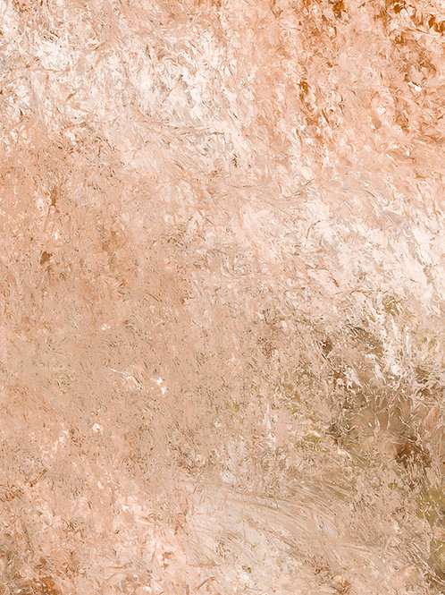 Country Beige Brushed Art